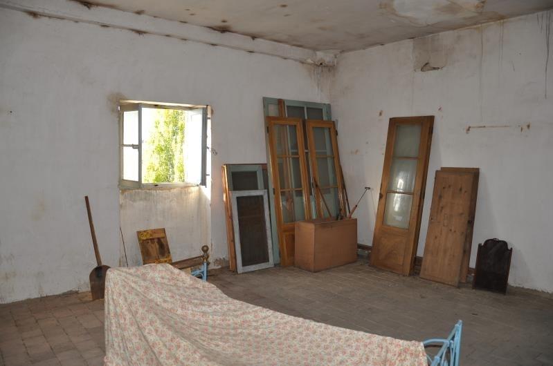 Vente appartement Liergues 64000€ - Photo 3