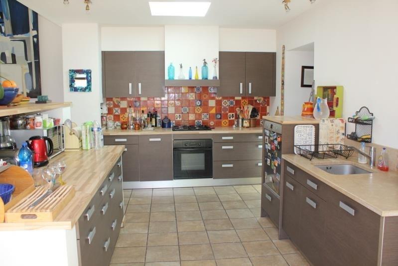 Deluxe sale house / villa Villeneuve les avignon 676000€ - Picture 7