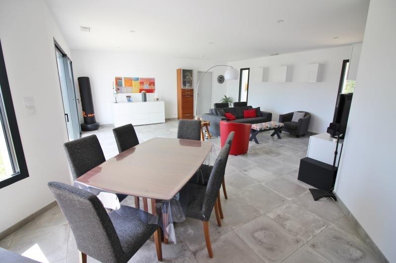 Vente maison / villa Peymeinade 545000€ - Photo 9