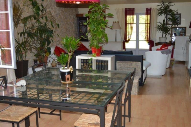 Vendita casa La reole 472500€ - Fotografia 8