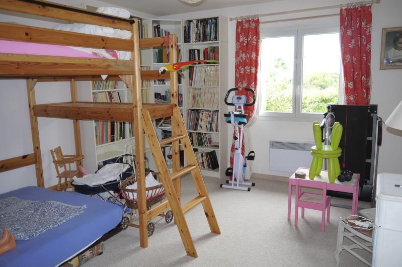 Sale house / villa Vienne 385000€ - Picture 10