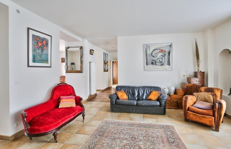 Vente de prestige maison / villa St germain en laye 2750000€ - Photo 5