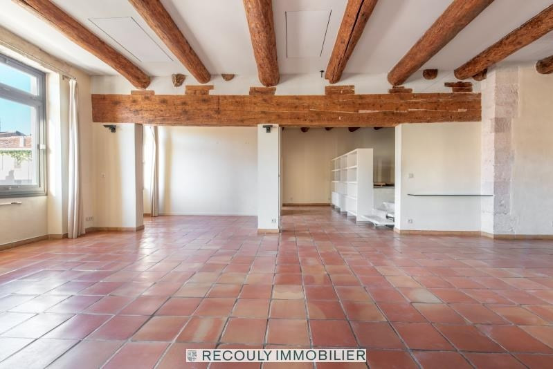 Vente appartement Marseille 1er 490 000€ - Photo 3