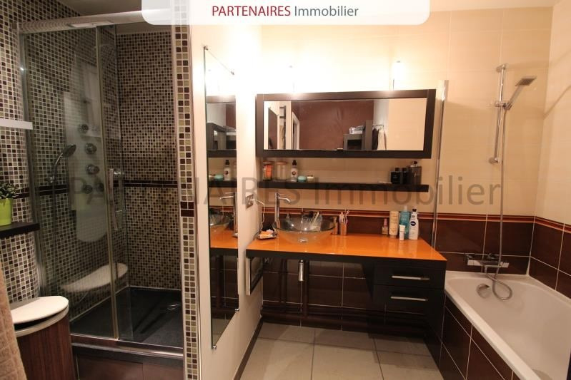 Vente appartement Le chesnay 395000€ - Photo 5