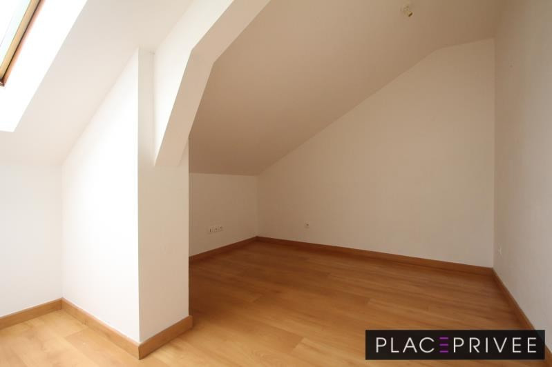 Location appartement Xeuilley 690€ CC - Photo 4
