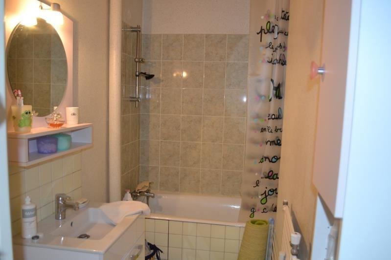 Revenda apartamento Caen 70900€ - Fotografia 4