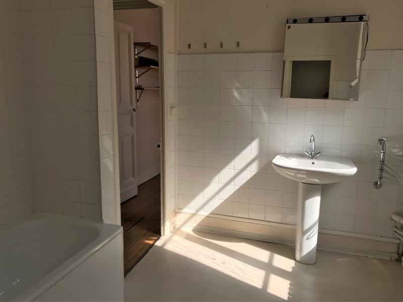 Rental apartment Toulouse 860€ CC - Picture 8