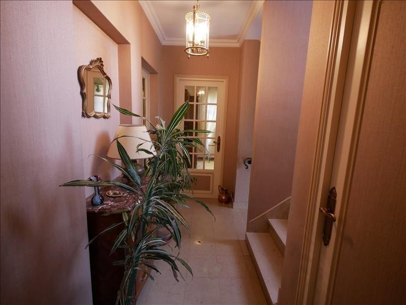 Deluxe sale house / villa Garches 1200000€ - Picture 6