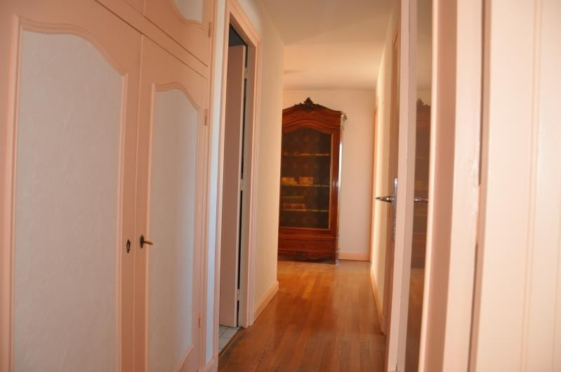 Vente appartement Oyonnax 84 000€ - Photo 5