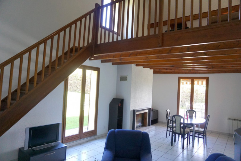 Vente maison / villa Bonne 469 000€ - Photo 7