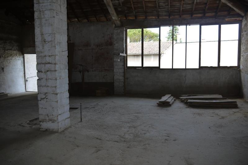 Vendita casa Vienne 479500€ - Fotografia 6