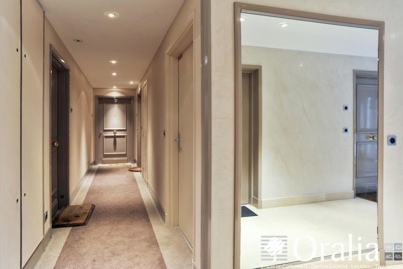 Vente appartement Chatillon 225000€ - Photo 8