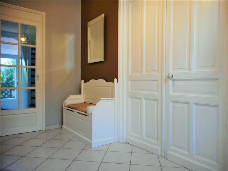 Vente maison / villa Bethune 180000€ - Photo 6