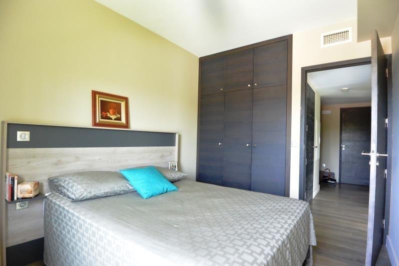 Location appartement Aix en provence 1280€ CC - Photo 7