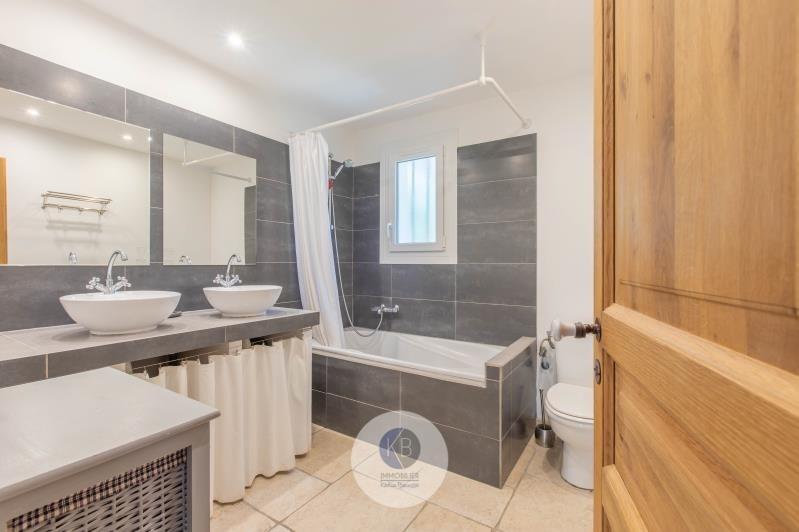 Deluxe sale house / villa Peynier 805000€ - Picture 7