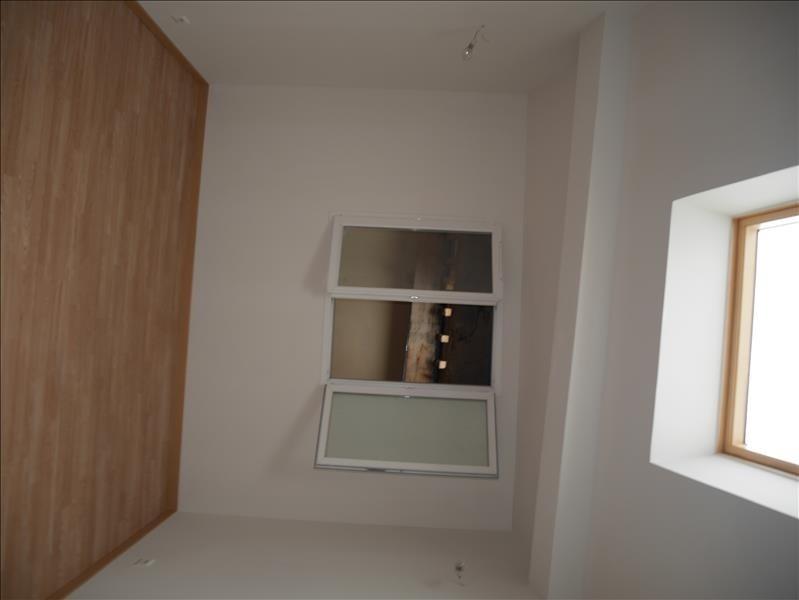 Venta  casa Torreilles 306000€ - Fotografía 10