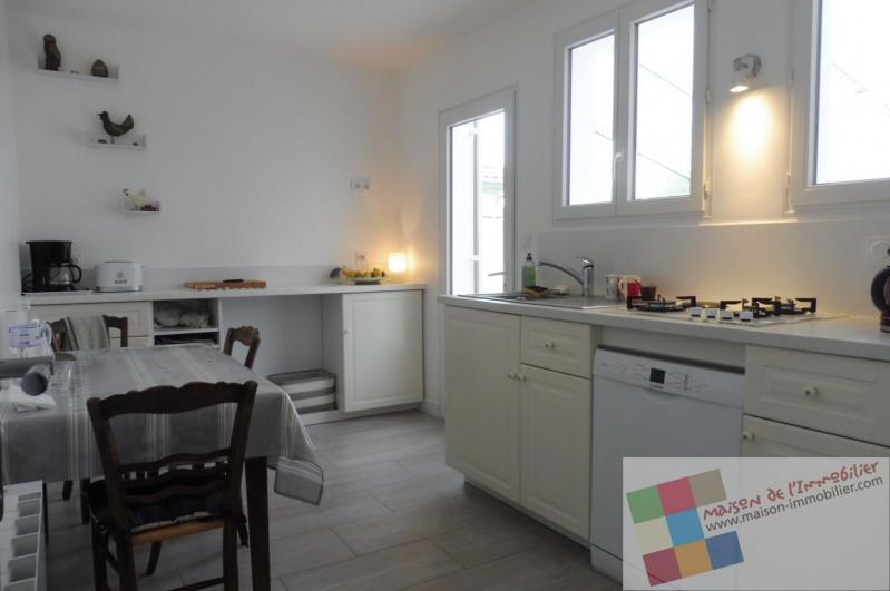 Sale house / villa Royan 325500€ - Picture 3