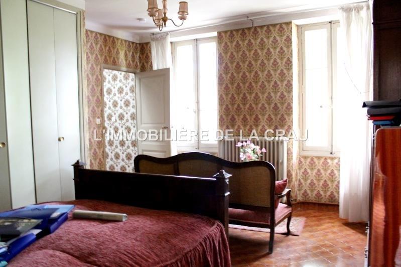 Verkoop  huis Salon de provence 430000€ - Foto 8