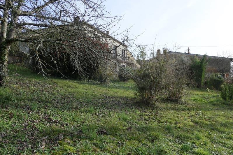 Vente maison / villa Lectoure 137800€ - Photo 2