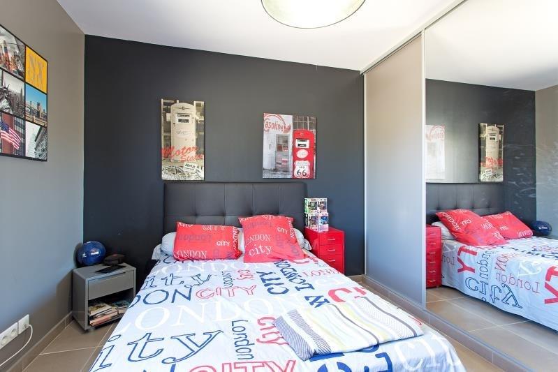 Verkoop  huis Carpentras 328600€ - Foto 7