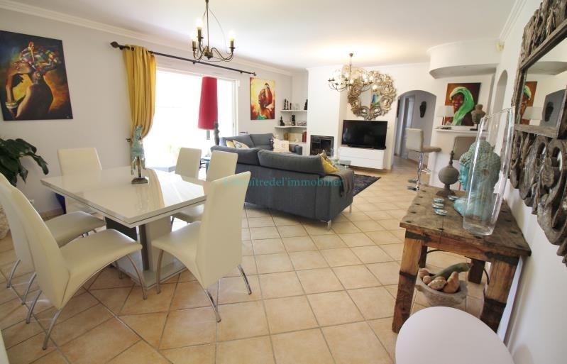 Vente de prestige maison / villa Tanneron auribeau 790000€ - Photo 9