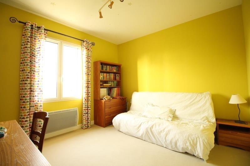 Sale house / villa Poitiers 470000€ - Picture 12