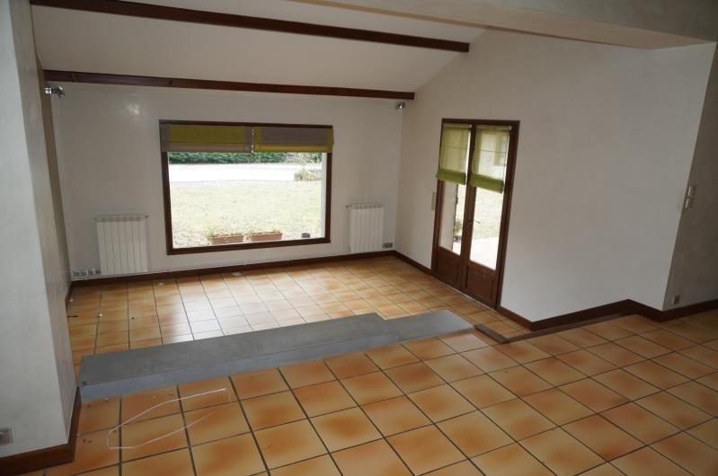 Venta  casa Vienne 447000€ - Fotografía 4