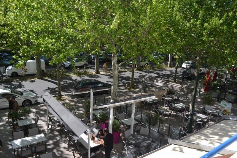 Sale apartment Montelimar 145000€ - Picture 2