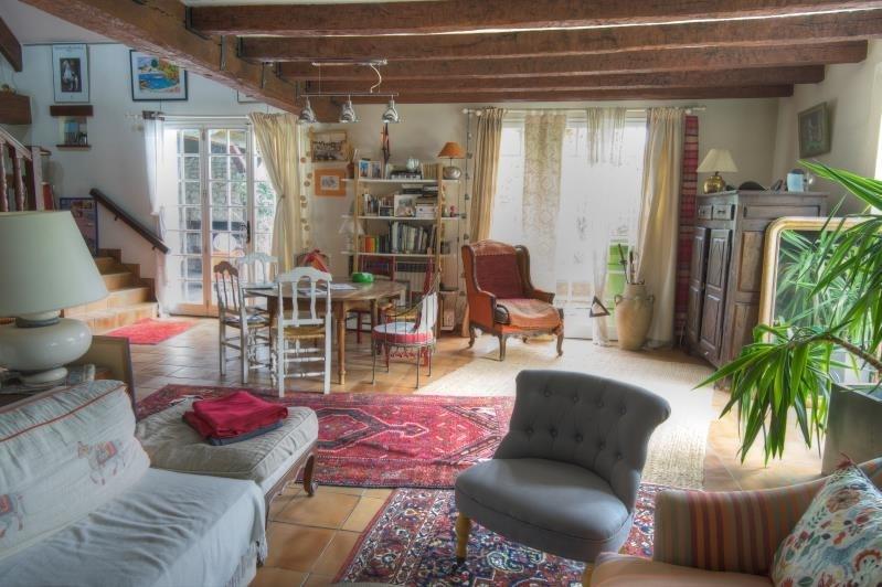 Vente maison / villa Vallée de chevreuse 1350000€ - Photo 3