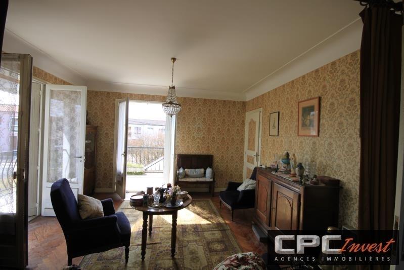 Sale house / villa Oloron ste marie 350000€ - Picture 3