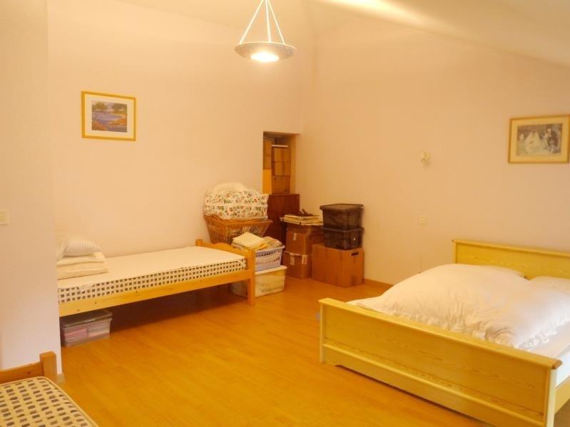 Sale house / villa St dizant du gua 372600€ - Picture 6