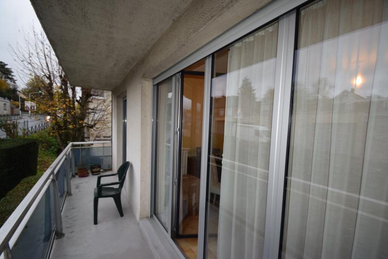 Vente appartement St lo 86500€ - Photo 6