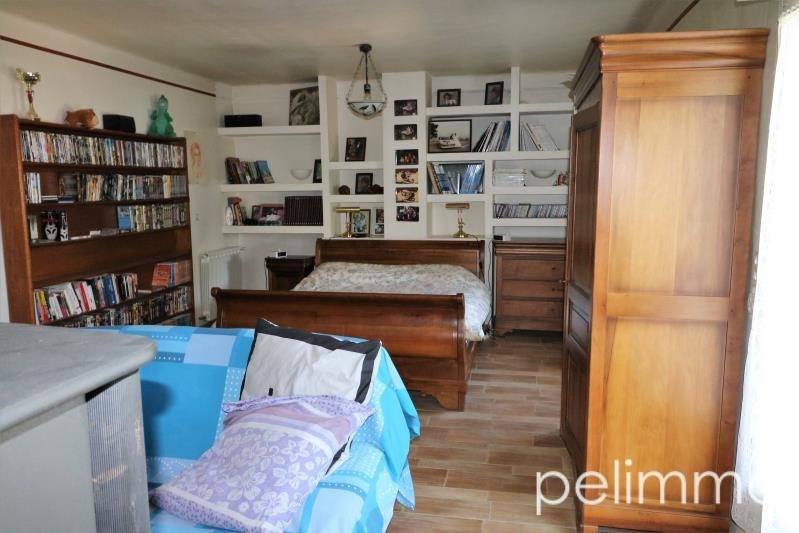 Vente maison / villa Molleges 335000€ - Photo 7