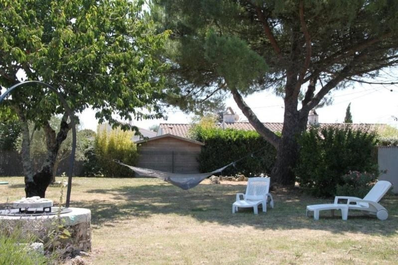 Vente maison / villa St pierre d'oleron 337600€ - Photo 3