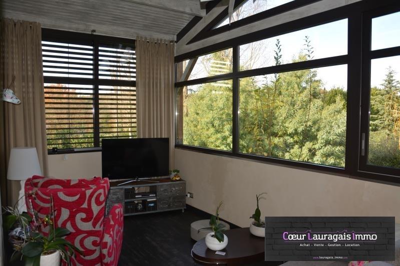 Vente maison / villa Lanta 499000€ - Photo 6