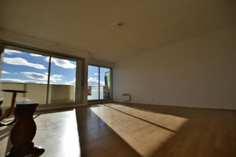 Vente appartement Pau 104000€ - Photo 1