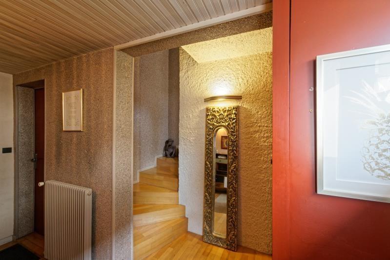 Vente appartement Pau 498200€ - Photo 5