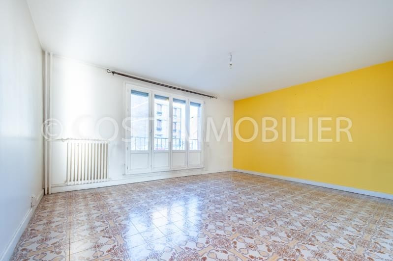 Vente appartement Colombes 230000€ - Photo 7
