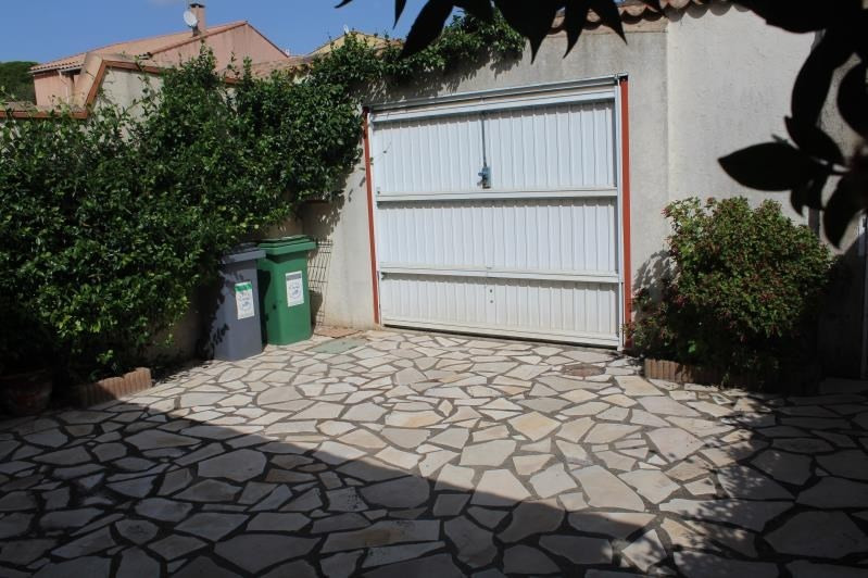 Sale house / villa Beziers 174 000€ - Picture 2