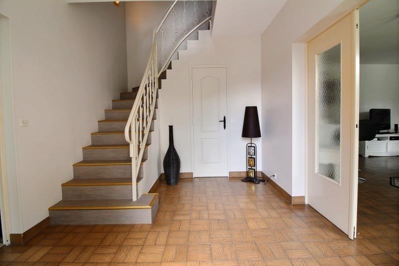 Vente maison / villa Pacy sur eure 282000€ - Photo 10