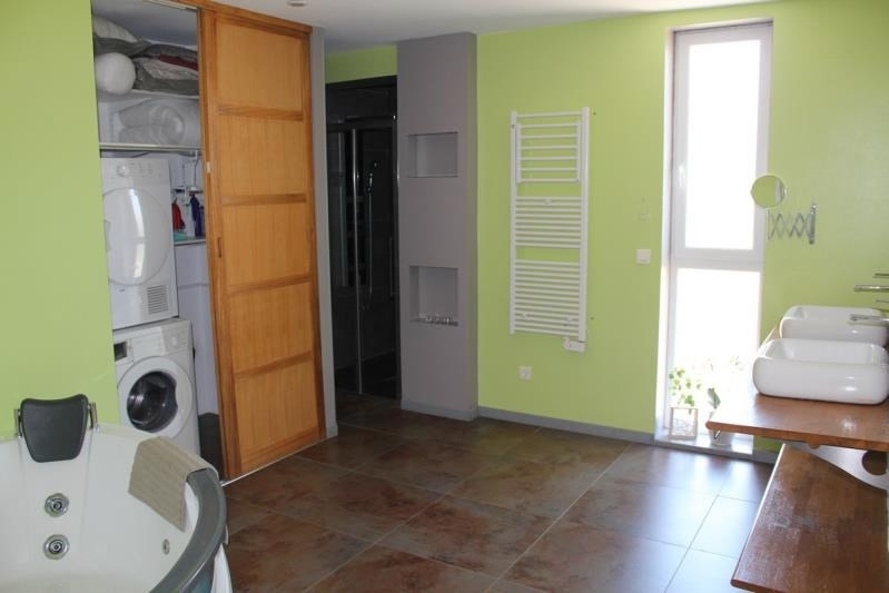 Location maison / villa Saze 1 850€ CC - Photo 8