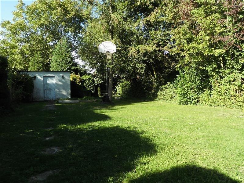Vente maison / villa Salome 175000€ - Photo 5