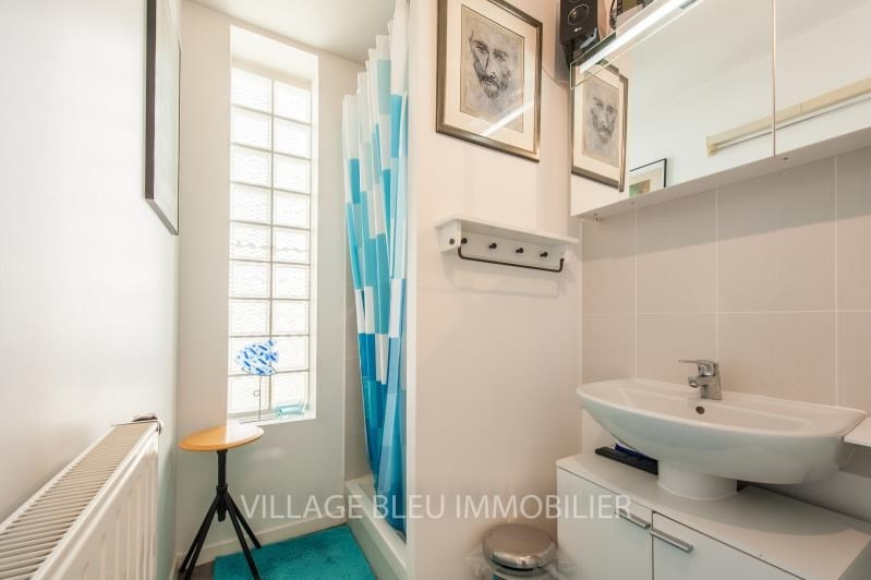 Vente appartement Gennevilliers 405 000€ - Photo 7