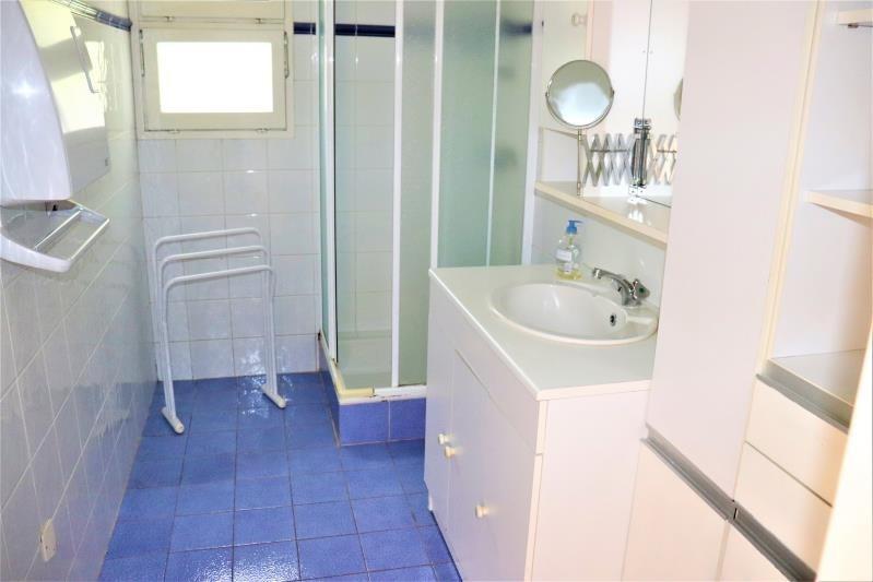Vente appartement Cavalaire sur mer 399000€ - Photo 8