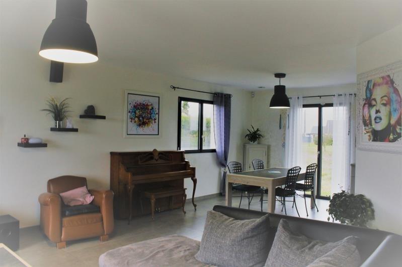 Sale house / villa Evreux 320000€ - Picture 4