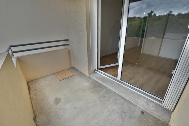 Sale apartment Pau 52000€ - Picture 2