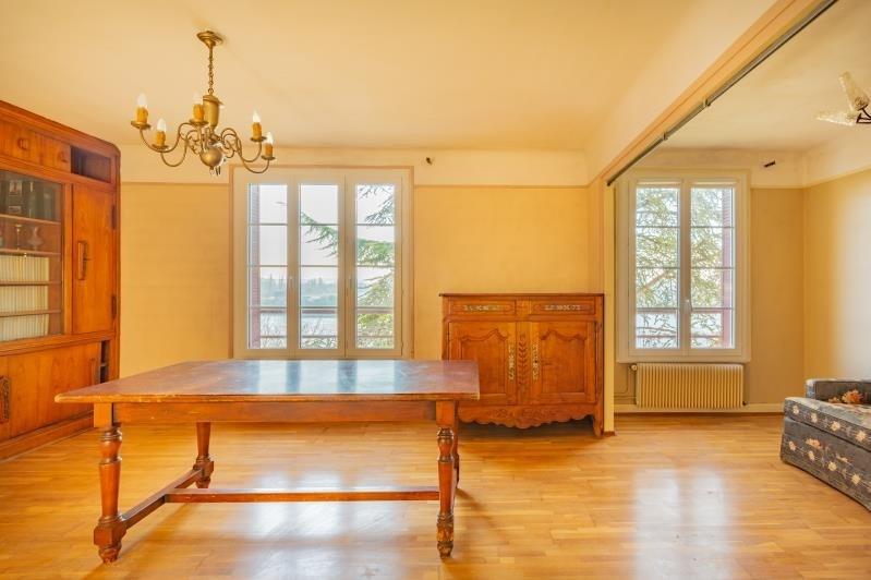 Vente appartement Ablon sur seine 154000€ - Photo 2