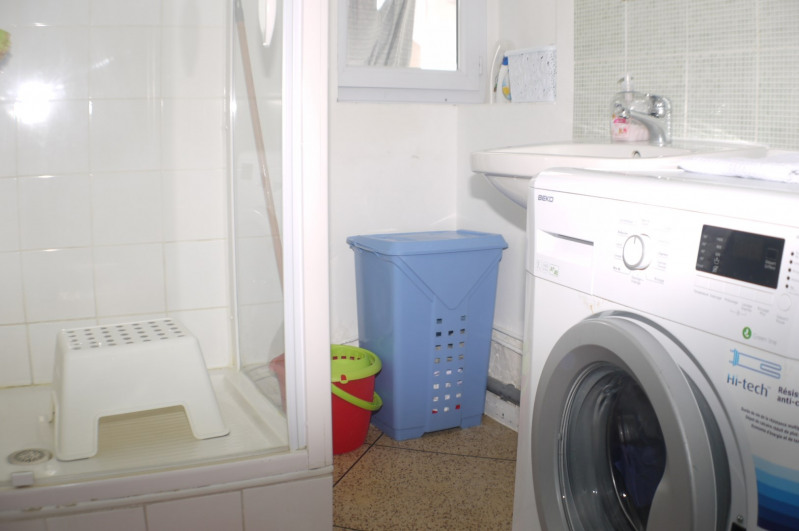Vente appartement Marseille 9ème 102000€ - Photo 5