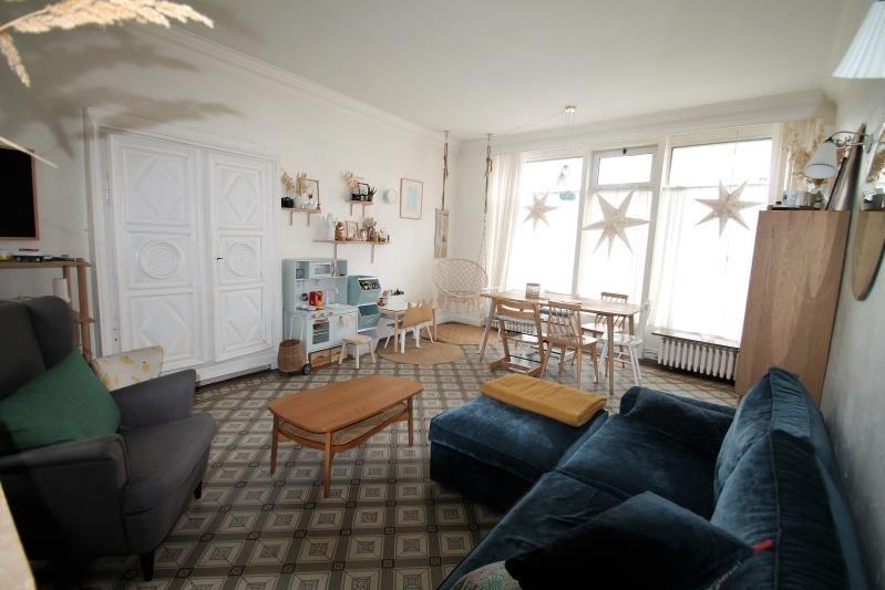 Vente maison / villa Samois sur seine 315000€ - Photo 3