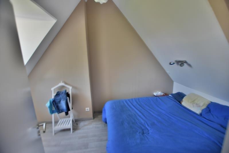 Vente maison / villa Poey de lescar 172000€ - Photo 4